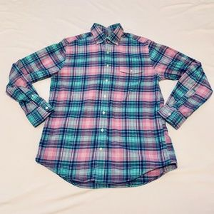 Vineyard Vines Crosby Shirt Size M